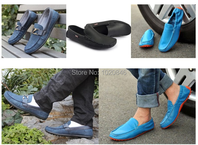 Men-s-Loafer-Socks-10Pairs-Lot-2016-Fashion-Casual-Cotton-Socks-Classic-Male-Brief-Invisible-Slippers.jpg