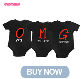 omg short sleeve buy now