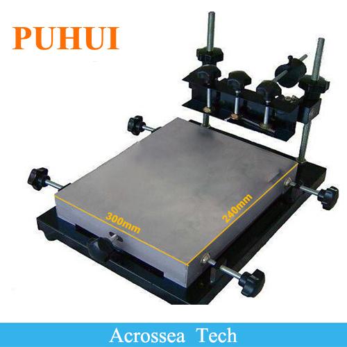 Manual t shirt printing machine price in india for T shirt printing machine cost in india
