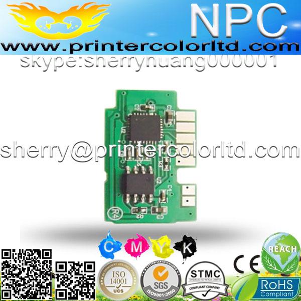 chip for Xeox Fuji Xerox 3025V BI WC 3025DN 3020-E P 3020-V workcenter3020V BI WC-3020 V brand new toner chips-free shipping