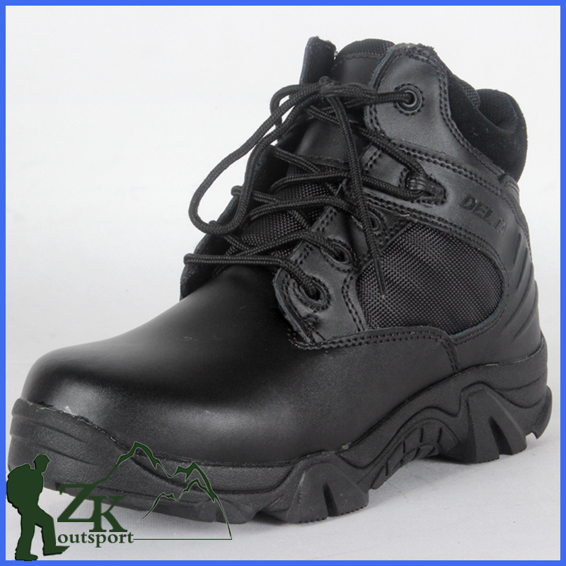 boots oxford Picture - More Detailed Picture about Outdoor ...