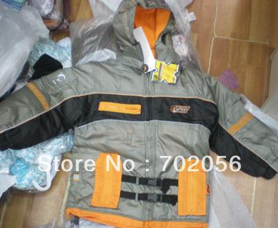 Clearance boys Coat Jacket Blends 10pcs/lot #2476<br><br>Aliexpress
