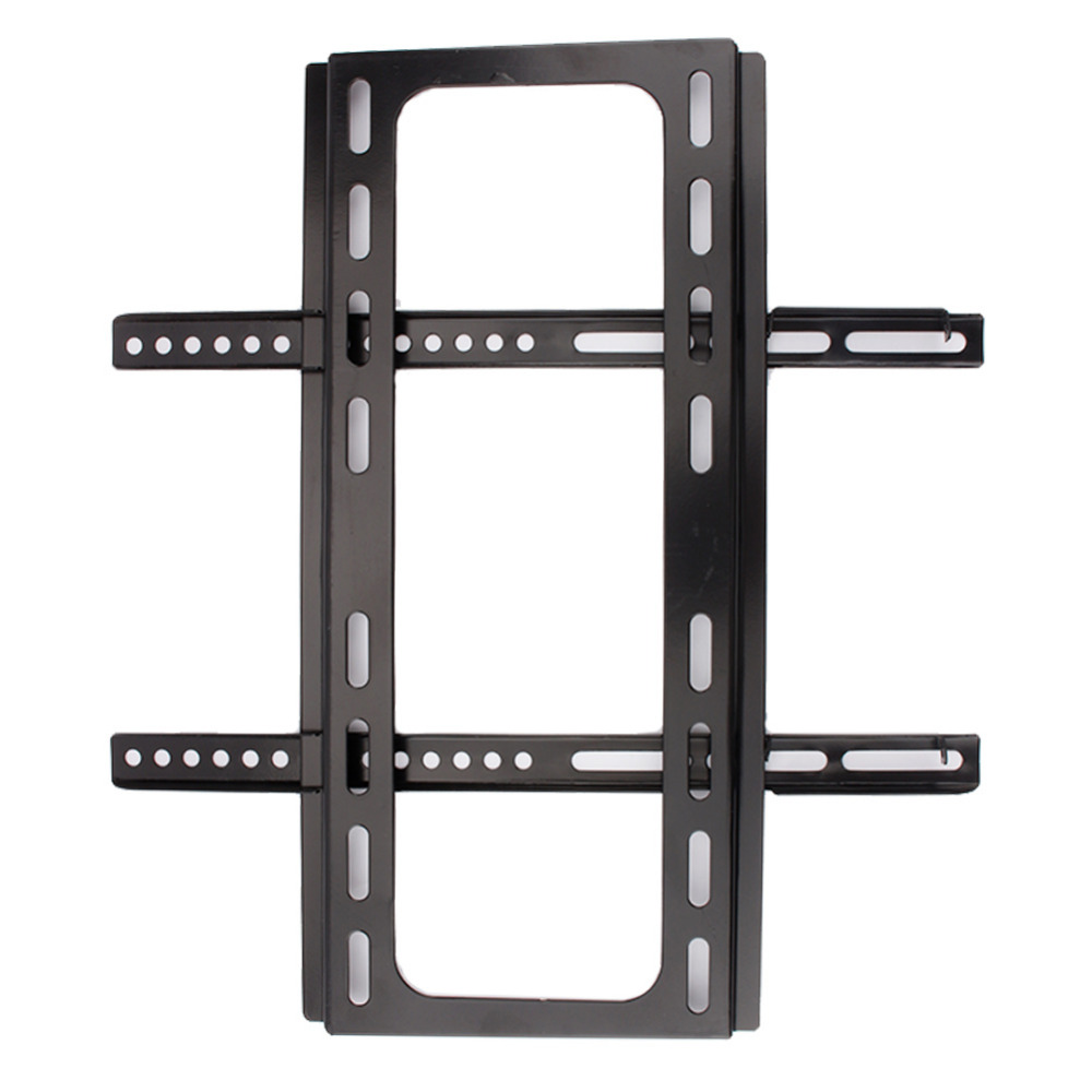 Tv Dvd Air Conditioner Wall Mount Remote Control Holder