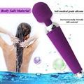 2017 Pocktet G Spot Vibrator Mini Vibrator Corolla Vibrator Dancer Finger Waterproof Vibrators Sex Toys for Women Sex Product