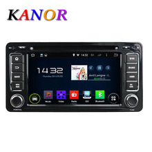 Quad Core 1Ghz Android 4.4 Car DVD GPS For Mitsubishi Outlander 2013 2014 Central Multimedia Car Stereo Autoradio System(China (Mainland))