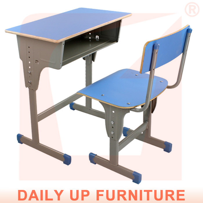 Study Chair With Attached Table School-Assemble-Study-Table-And-Chair-Adjustable-Height-Desk-Set ...