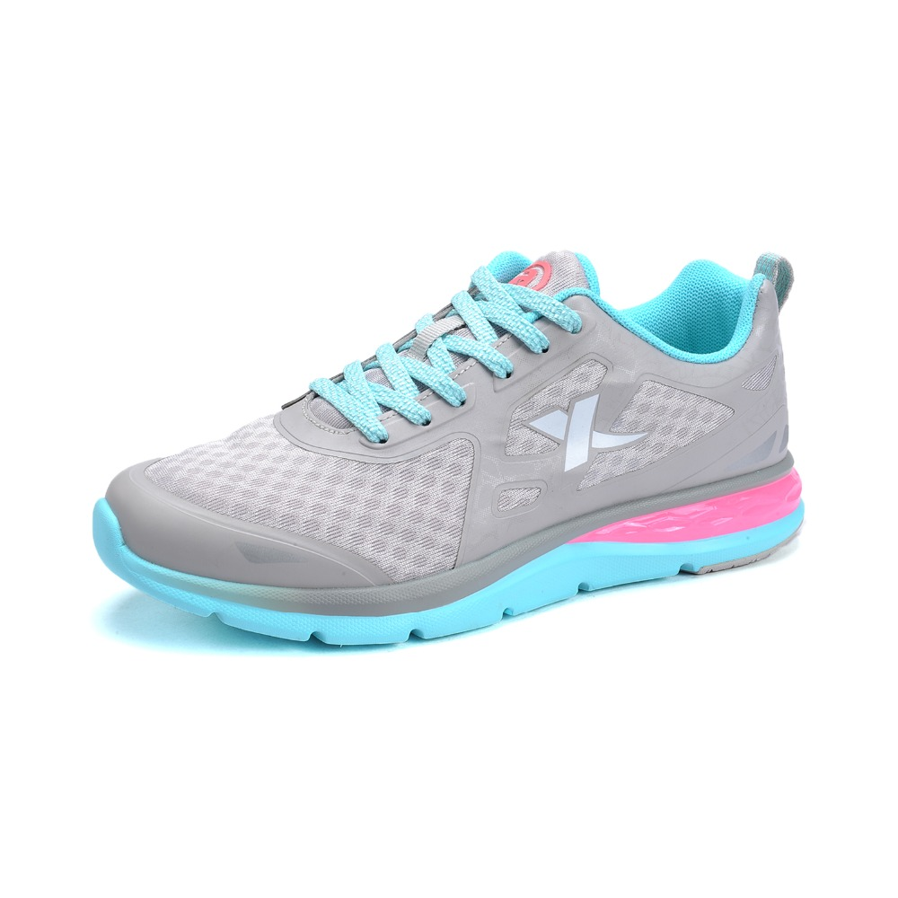 aliexpress buy xtep original branded running shoes