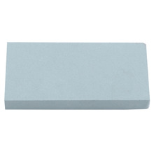 Buy Wholesale Portable Sharpening Stone Sharpener Whetstone Grindstone Grinding Tool 80# 500# Grit Optional for $4.04 in AliExpress store