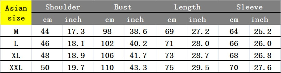 HTB1zXoWOpXXXXcEaXXXq6xXFXXXm - 2017 new spring autumn winter free style Men's cloth leisure single-breasted favors Chinese tunic suit jackets Casual suit