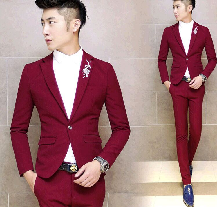 Fashion-Slim-Cheap-Dress-Suits-For-Men-Teenagers-Boy-2015-New-Arrival-Pattern-menswear-suit-Casual.jpg