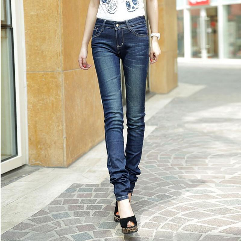New Com  Buy 2015 New Women Casual Harem Pants High Waist Sport Pants