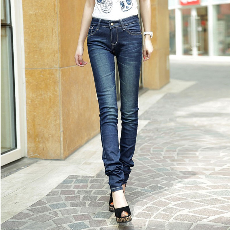 Collection Tall Women Jeans Pictures - Fashion Trends and Models