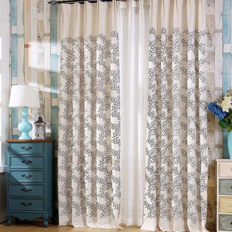 vorhang set kaufen billigvorhang set partien aus china vorhang set lieferanten auf. Black Bedroom Furniture Sets. Home Design Ideas