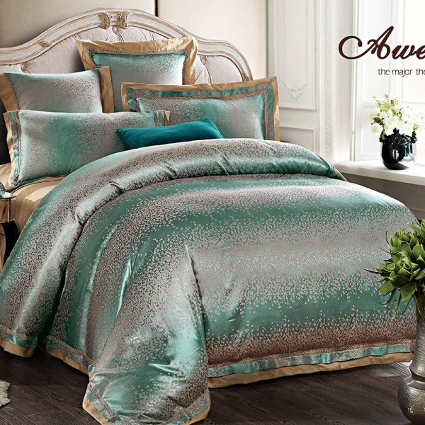 Buy red rose black 3d queen size modern duvet covers comforters bedroom sets bedspreads bedding - What you need to know about jacquard bedding ...