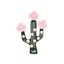 Banyak Bunga Wanita Bros Enamel Pin Pelangi Bunga Matahari Jepang Cherry Bunga Mawar Peony Mimosa Lencana Logam Ransel Ikon(China)