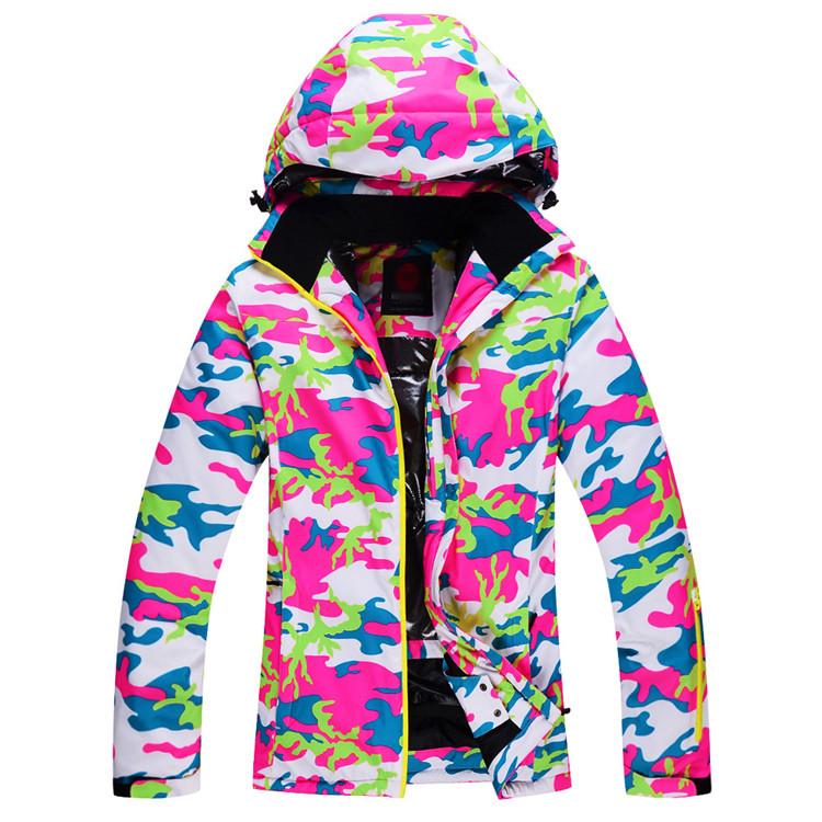 дешевая одежда для сноуборда спб