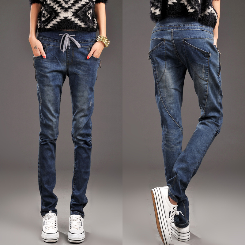 Popular Cool Denim-Buy Cheap Cool Denim lots from China Cool Denim ...