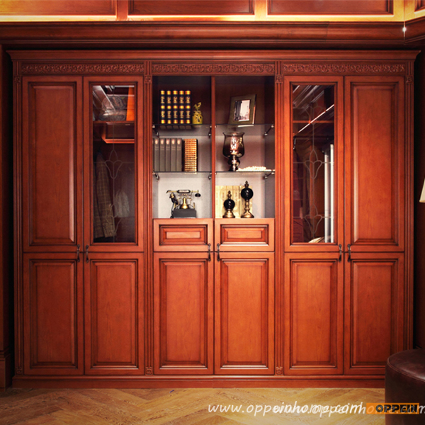 European Standard Latest Design Wardrobe Door YG21534(China (Mainland))