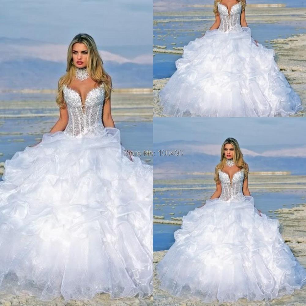 Black Dress Under 100_Other dresses_dressesss