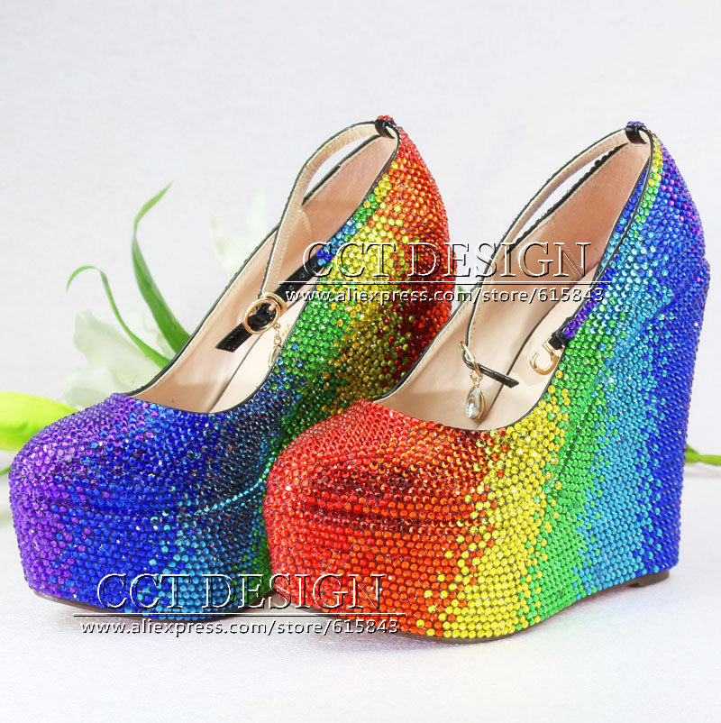 popular size 11 prom shoes buy cheap size 11 prom shoes