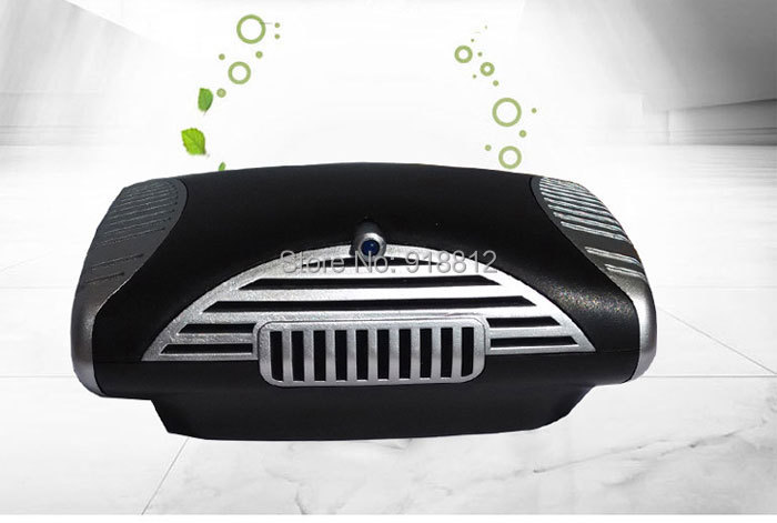 car negative ionsgenerator air purifier Oxygen DC5V,ionizer density 3 million,USB Fresh Freshener HEPA air cleaner pm2.5(China (Mainland))