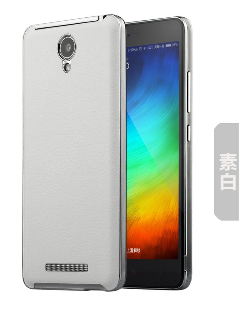 Xiaomi redmi note 2 калибровка батареи найти очки dji в чебоксары