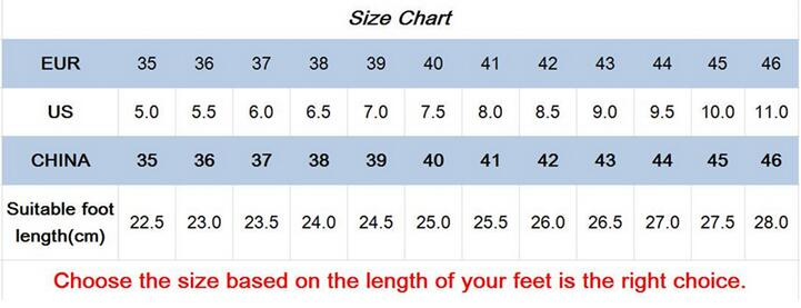 High Quality Man-made Rabbit Hair Women Snow Booots 2016 Winter Boots Cotton Warm Shoes Women's Shoes Ankle Free Shipping