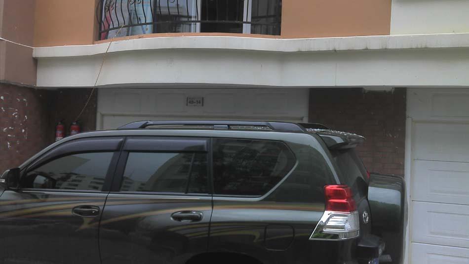 pmma injection presse chaud de porte de voiture de visi re pare soleil fen tre pluie. Black Bedroom Furniture Sets. Home Design Ideas