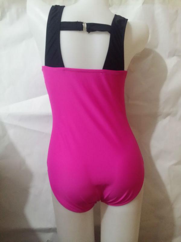 l 3xl womens bathing suit 2015 sexy bandage halter. Black Bedroom Furniture Sets. Home Design Ideas