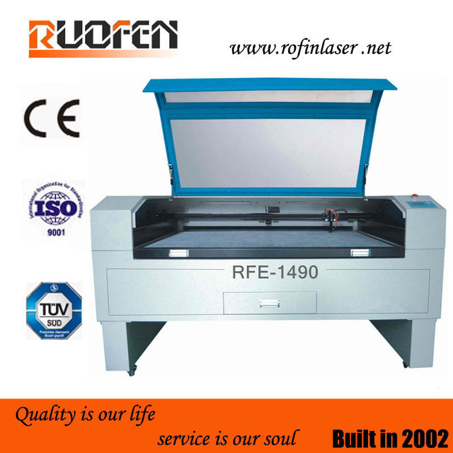 Good Performance!! laser machine