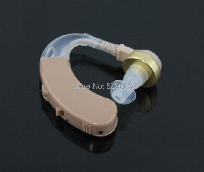 Hearing Aid Portable Small Mini In The Ear Invisible Best Sound Amplifier Adjustable Tone digital Hearing Aids Health Care  Hearing Aid Portable Small Mini In The Ear Invisible Best Sound Amplifier Adjustable Tone digital Hearing Aids Health Care  Hearing Aid Portable Small Mini In The Ear Invisible Best Sound Amplifier Adjustable Tone digital Hearing Aids Health Care  Hearing Aid Portable Small Mini In The Ear Invisible Best Sound Amplifier Adjustable Tone digital Hearing Aids Health Care  Hearing Aid Portable Small Mini In The Ear Invisible Best Sound Amplifier Adjustable Tone digital Hearing Aids Health Care