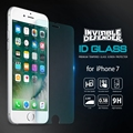 Original Ringke ID Glass for iPhone 7 4 7 inch Screen Protector Premium TEMPERDE GLASS 9H