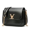 Fashion Women Messenger Bag flap Shoulder luxury handbags women bags designer Ladies Small Crossbody Bags Brands