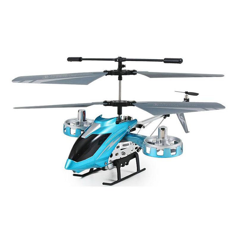 buy rc helicopter with 32653241616 on Horse Head Mask also Index likewise Rc Cars Projects Mainly 110 Tamiya together with GT Model QS8006 Helicopter Parts also 504611 32801919700.
