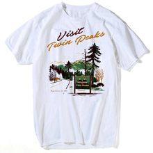 MICHELANGELO t-shirts hommes t-shirts Harajuku drôle impression t-shirt hommes Hip Hop 100% coton Streetwear t-shirt Homme hauts t-shirts s-3L(China)