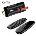 Fly Air Mouse MK809IV Pro RK3229 Quad Core Android 5 1 Smart TV Player RAM 2GB