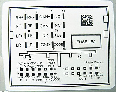 Rcd Switchboard Wiring Diagram Wiring Diagrams Database – Switchboard Wiring Diagram