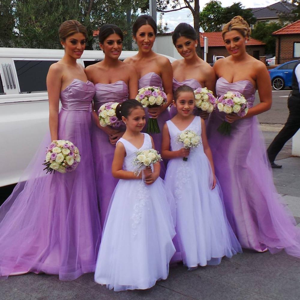 Vestidos para dama 2014 colombia – Vestidos de noche elegantes para ti