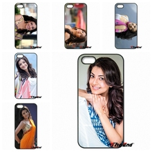 Sony Xperia X XA M2 M4 M5 C3 C4 C5 T2 T3 E4 E5 Z Z1 Z2 Z3 Z5 Compact Kajal Agarwal Indian film actress Mobile Phone Case - The End Cases Store store