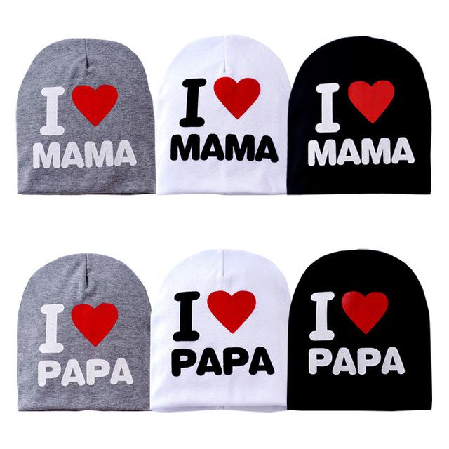 قبعات أطفال 2015-mode-automne-b%C3%A9b%C3%A9-bonnet-tricot%C3%A9-chaud-bonnet-de-coton-bambin-chapeau-b%C3%A9b%C3%A9-enfants-fille-gar%C3%A7on.jpg_640x640