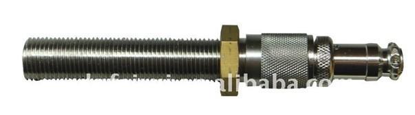 Pick-Up MSP6714 magnetic speed sensor<br><br>Aliexpress