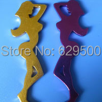 500pcs/lot DHL Fast Free shipping Promotion gift powerful Kitchen Bottle Opener The Ultimate Can Opener Random Color Wholesale(China (Mainland))