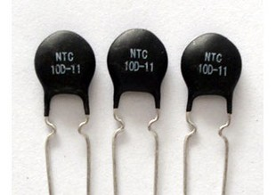 FOR 10D 11 NTC thermistor