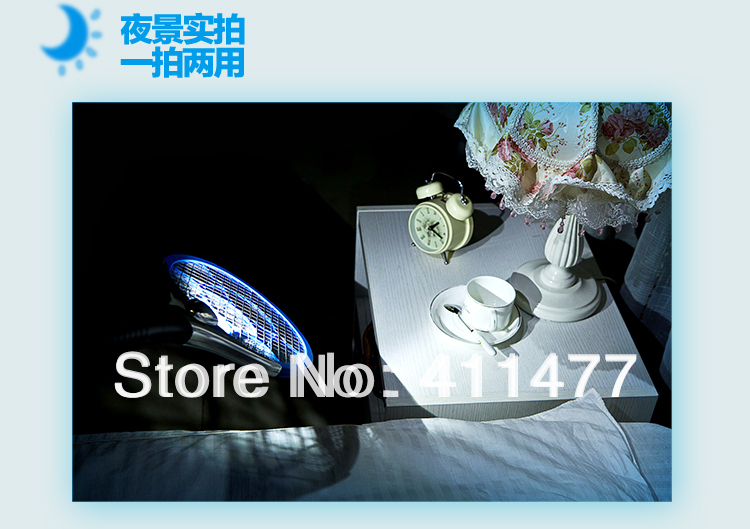 Wholesale Free Shipping Rechargeable Multifuctional Mosquito Bat,Mosquito Killer With Led Light 40Pcs/Lot(China (Mainland))