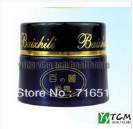 Original Baizhili Night cream excellent beauty intensive ~remove dark spot Free Shipping skin care<br><br>Aliexpress