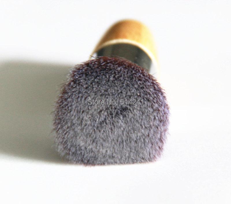 Professional Multifunctional Foundation Makeup Brush Blush Cream Flat Definer designer shaping brush - Easy-life club store