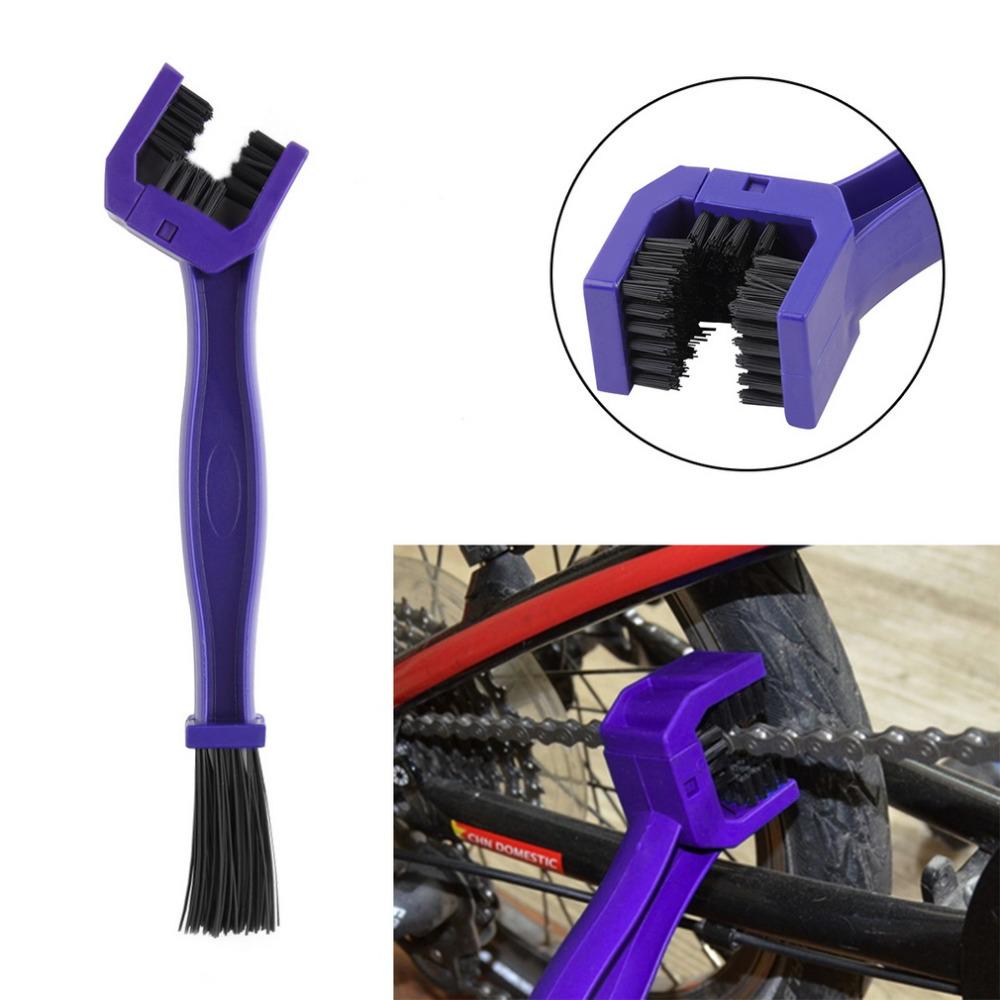 Велосипедные цепи из Китая