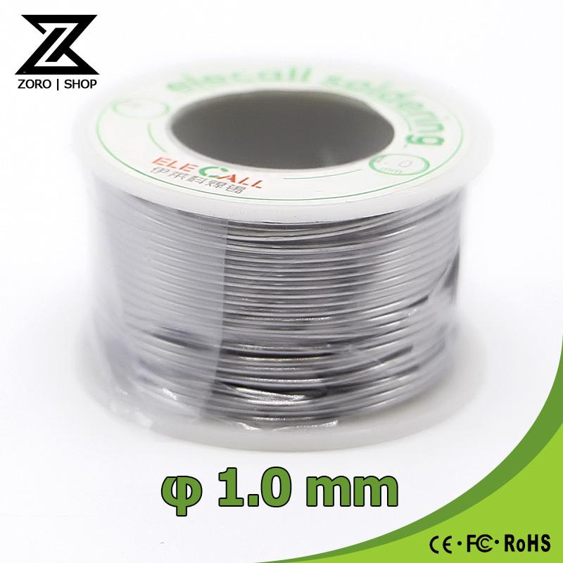 Электродная проволока из Китая