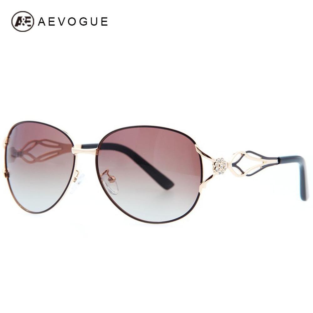 262da1eb343c Radley Sunglasses Case