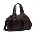 Hot Sell Promotion Simple Mens Shoulder Bag Famous Brand Business Men Briefcase Bag Laptop Business Daypacks